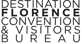 Firenze Convention & Visitors Bureau